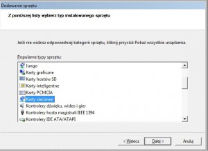 SQL - instalacja Oracle 11g XE