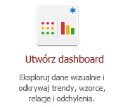 utworz_dashboard